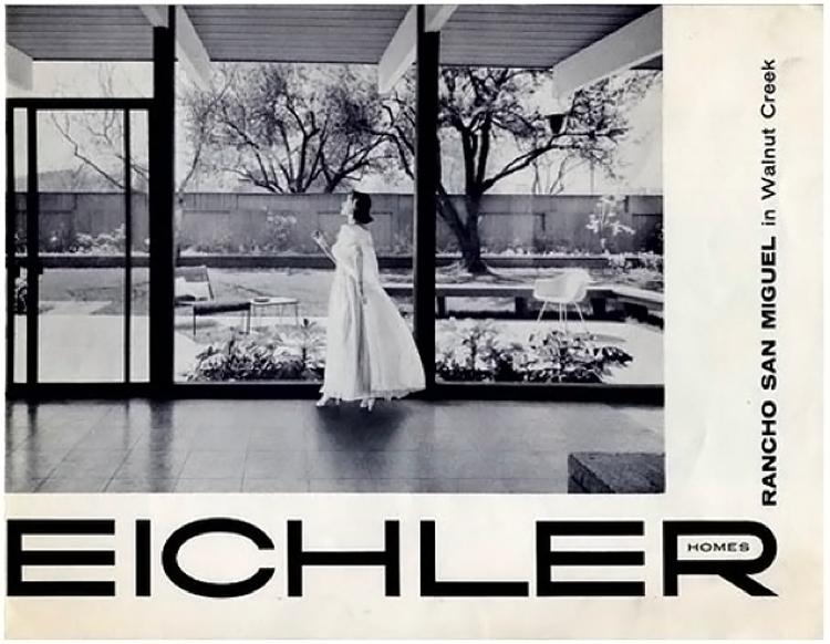 EichlerBrochure_750px