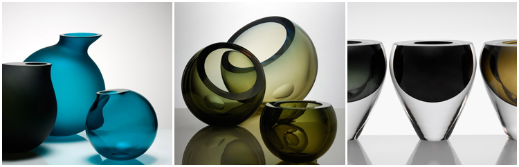 AnnaTorfs GlassColl_750px