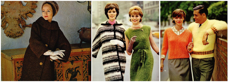 mcm_knits collage_750px