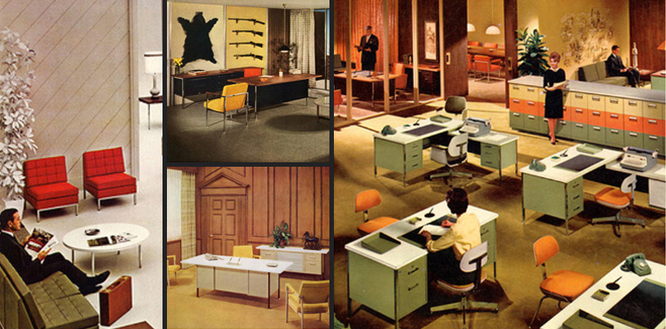 SteelcaseOffice_Collage750px