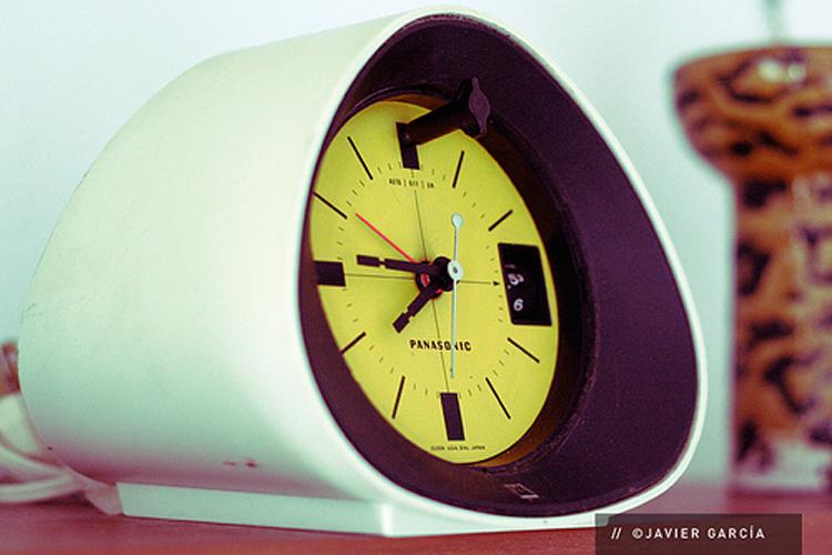 Panasonic1960ies_750