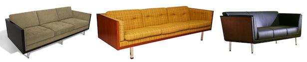 box-sofas.jpg