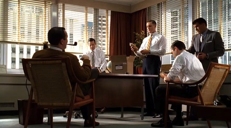 mad-men-drapers-office-10.jpg