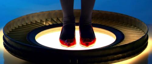 shoes_750px